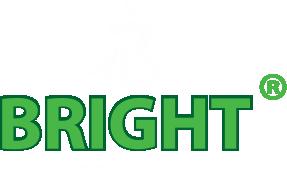 Bright Company